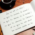 Citation de Zig Ziglar : La vie est un écho
