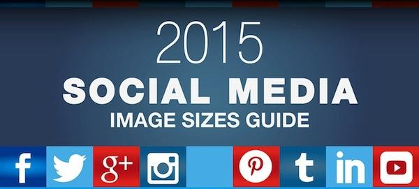 2015 social media image sizes