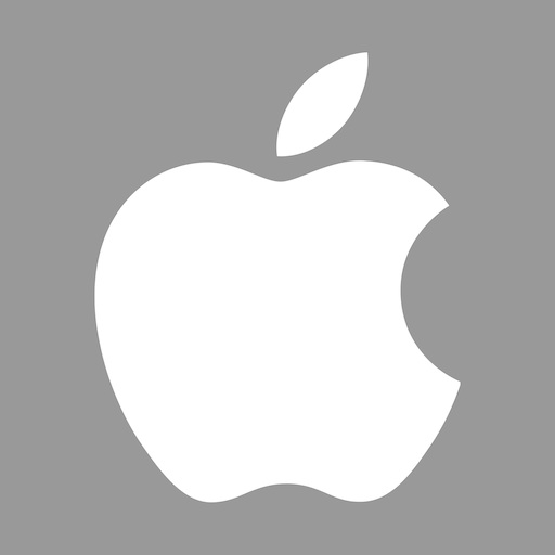 image logo apple