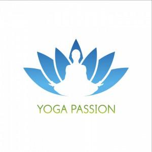 Vente Logo Yoga #003