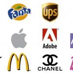 Comment choisir la couleur de votre logo ?