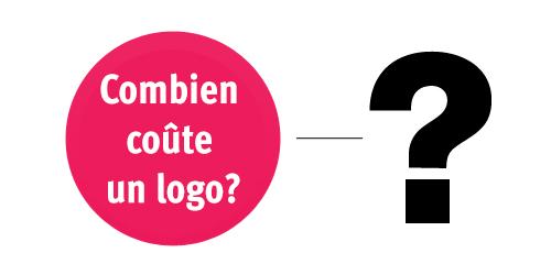 conseils pour cr er un logo efficace i studio karma. Black Bedroom Furniture Sets. Home Design Ideas