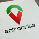 Vente Logo Dolce #001 - Présentation