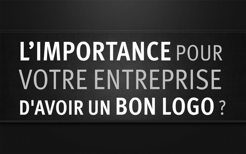Importance Bon Logo votre Entreprise par Studio Karma - Graphiste Freelance Formation Lyon Ain Rhone Alpes