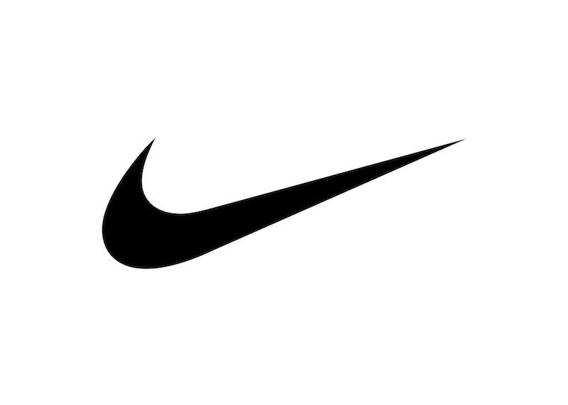 télécharger logo d'entreprise