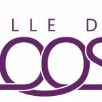 Nouveau Logo Ville de Loos