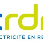 Présentation du nouveau logo ERDF | Studio Karma