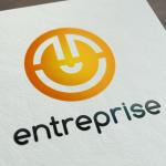 Vente Logo Entreprise #007 - Présentation