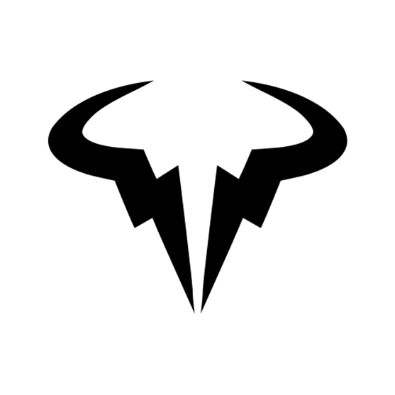 Image logo sportif altavistaventures Images