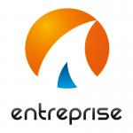 Vente Logo Entreprise #006