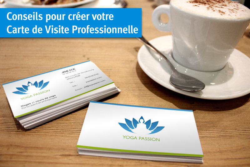 Image Carte de visite - Article Studio Karma - Graphiste Freelance - Formation