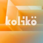Typo Gratuite Kolikö | Studio Karma