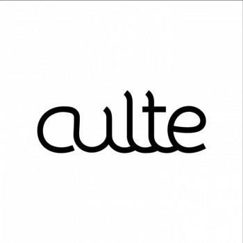 Création de Logo Culte