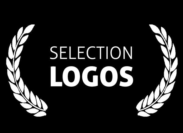 Studio Karma - Selection Logos