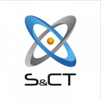 Création Logo S&CT