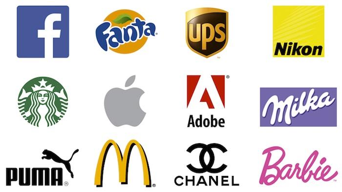 comment choisir la couleur de votre logo   i studio karma