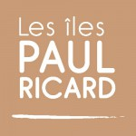 Nouvelle identité Visuelle Paul Ricard