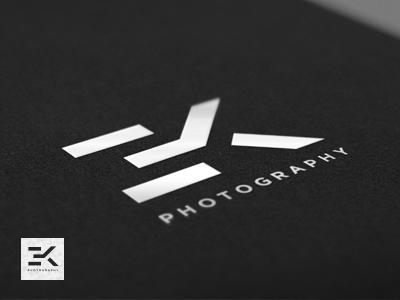 Studio Karma Inspiration Logo Monogramme ek Photography by Gert van Duinen