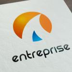 Vente Logo Entreprise #006 - Présentation