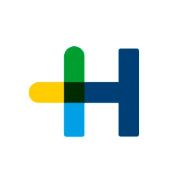Nouveau Logo H Heidelberg - Article Studio Karma - Graphiste Freelance