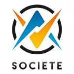 Vente Logo Entreprise #005