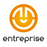 Vente Logo Entreprise #007