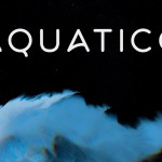 Typo Gratuite Aquatico | Studio Karma