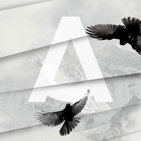 Azedo - Police de caractère Gratuite - Free Font