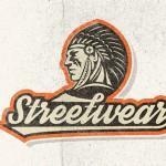 Typo Gratuite Streetwear | Studio Karma