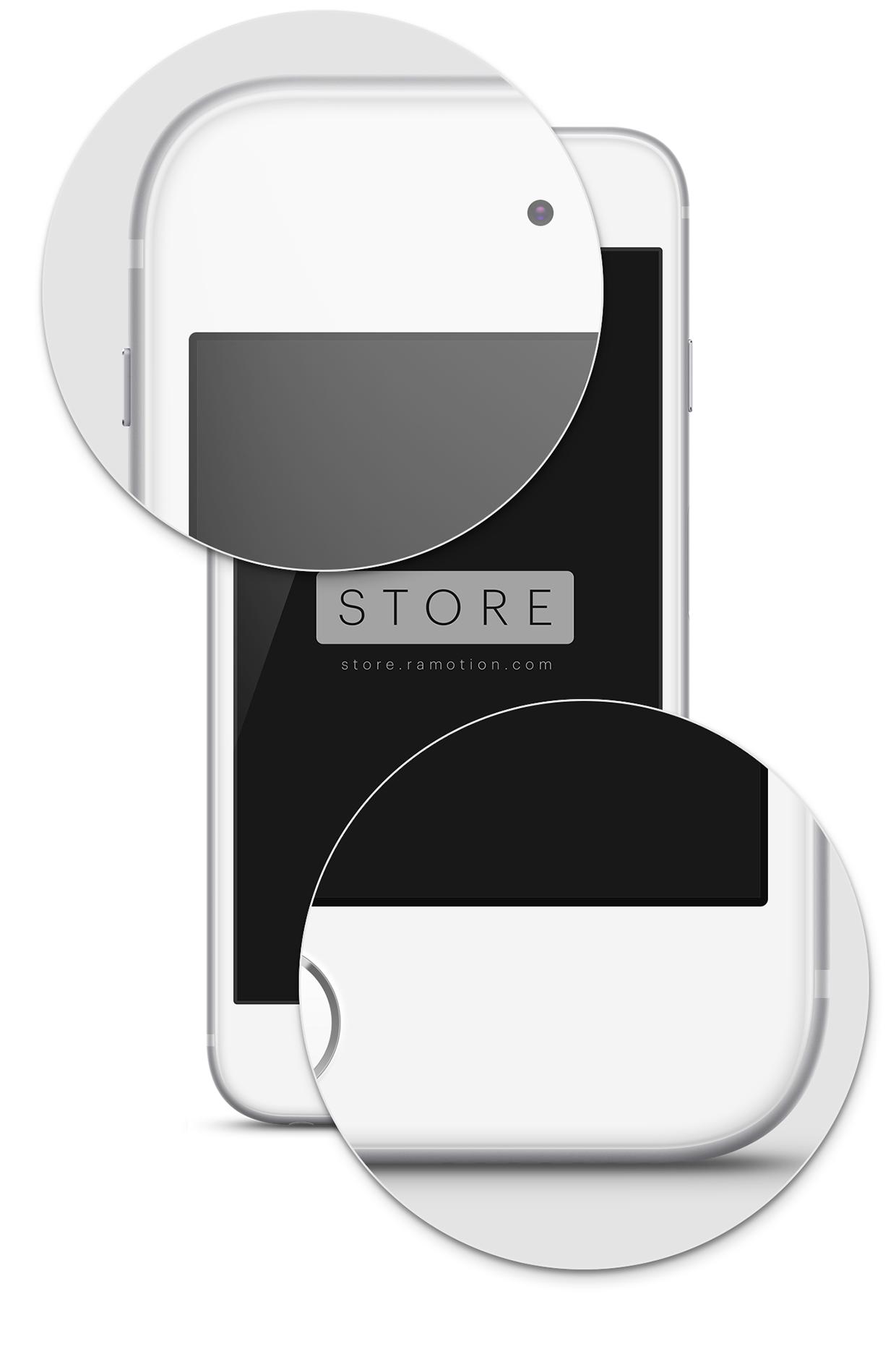iphone gratuit avec free