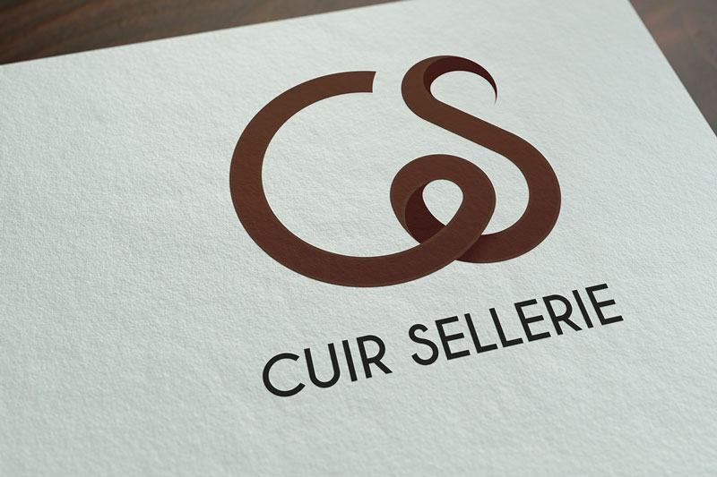 Presentation-Logo-CS-Cuir-Sellerie-2