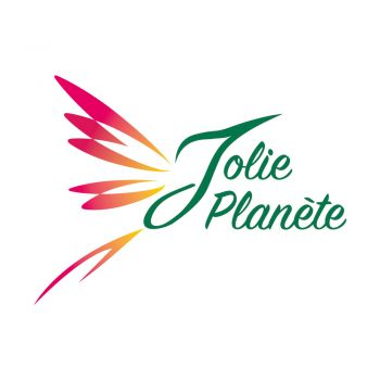 Creation Logo Jolie Planete - Karma - Graphiste