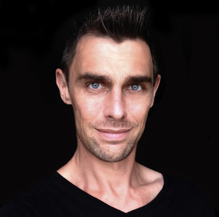 Sébastien TISON